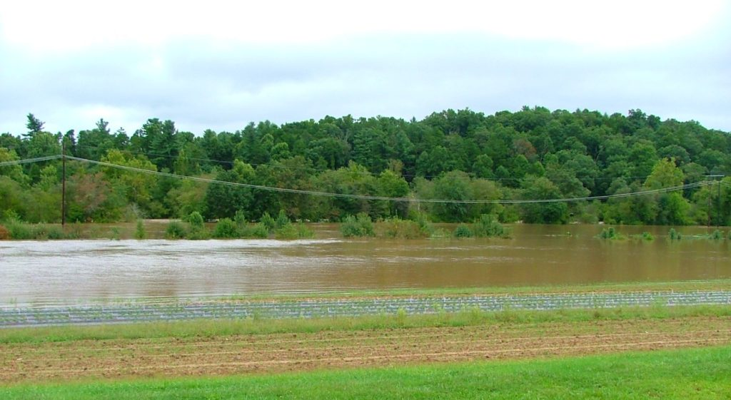 8-04 flooding mhcrec