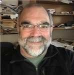 Jim Walgenbach
